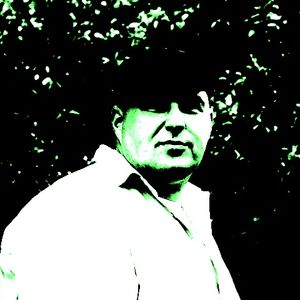 DJ Mistrz - Swinoujscie Spring Mix 2005