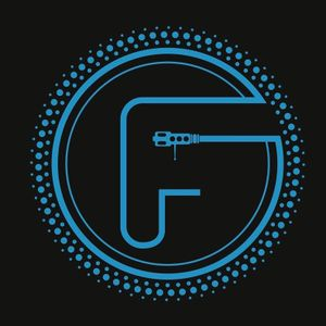 December Reggaeton Mix by DJ Franchize
