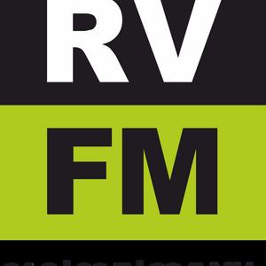 12 - RovinjFM presents DEEJAY TIME Denis Goldin in the mix (17.12.2016)