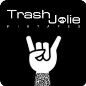 kevin farrel - Trash Jolie Mixtape 1 (TJ-One)