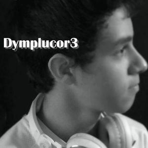 Dymplucor3 mix 1