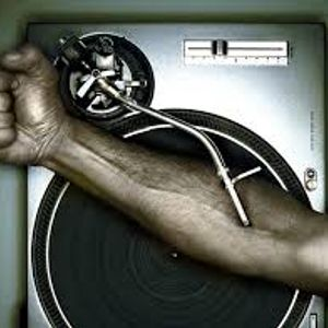 """music"" my medicine"