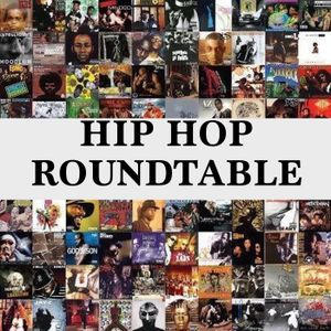 The Ego in Hip Hop