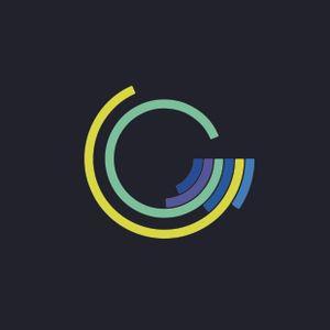 Ohm Resistance - Circle Promo Mix