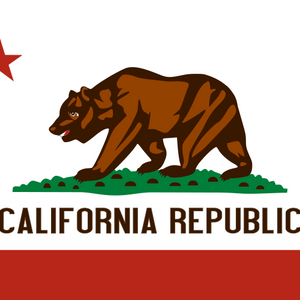 State Radio- California