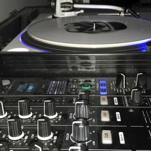 Mix21