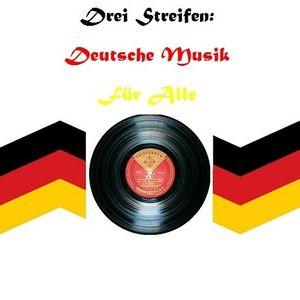 Deutsche Musik fur Alle