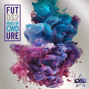 Future & Various Artists - Dirty Sprite 2 (Mixed by CWD)