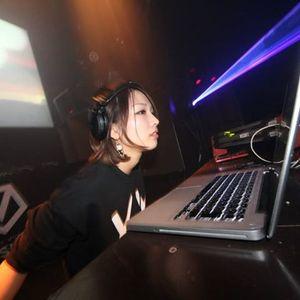 DJ KAGuLA  20min  Dubstep mix