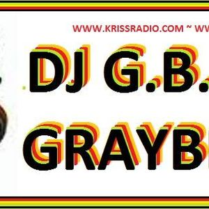 GREETINGS AND BLESSINGS IT ANOTHER YAGGA YAGGA SUNDAY RADIO SHOW 03/07/16