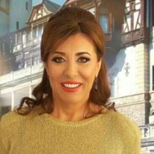 028: Corina Martin si programul Constanta City Break