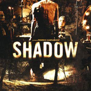 Intervista Federico Zampaglione per Shadow