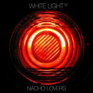 White Light Mix #32