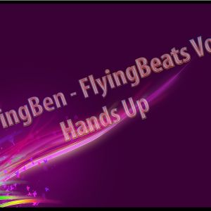 FlyingBen - FlyingBeats Vol.1