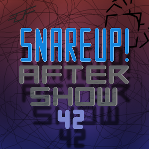 GreystarMusic's DJ Set - Snareup! [Ep. 42] Aftershow 11-18-17
