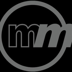 House Mix 001 Marcelo Moreira (03-15)