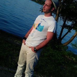 Alex Rusu-Mix Night Fever la Radio Zebra 26.04.2012