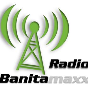 Dj Freak - Banita Maxx vol 01