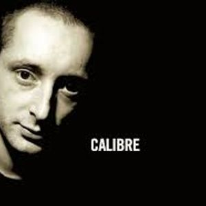 The Best Of Calibre - Tribute Mix - Drum and Bass - DNB