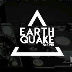 Set Earthquake Sound #3 !
