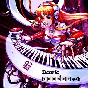 Dark Trance Vol. 4