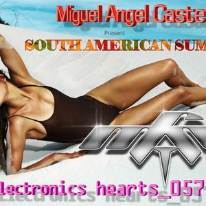 ELECTRONICS HEARTS_057_MIGUEL ANGEL CASTELLINI_SOUTH AMERICAN SUMMER _EDITION.