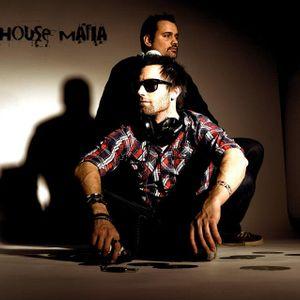 Magnum by Donat'&PePPe / Wallis House Mafia