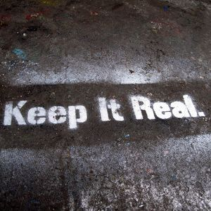 Keep It Real - Episode 20: So Close