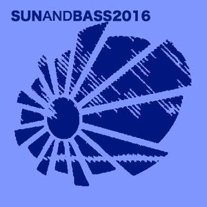 Dav-i   ---   Sun And Bass Dj Competition Entry 2016