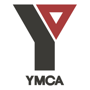 SRQ YMCA Offers Some CLASS for Homeless Youth