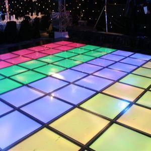 DJ A. More In Da Club 2011 01