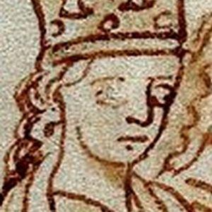 13 - Eleanor of Provence: The Spendthrift Savoyard