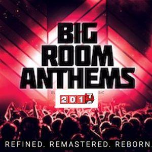 BIG ROOM MIX DJ SKY TRINI VOL 1