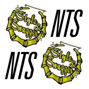 Style & Swagger NTS 29.1.12: Gallis tunes
