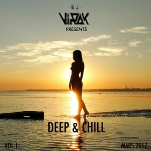 DEEP & CHILL Vol.1