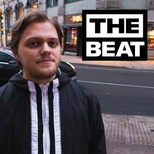 31.01.2020 - Dj SweetFruti//The Beat