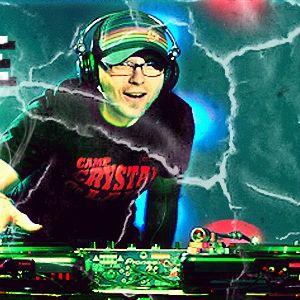 DJsBattle_MitchelVsEgonOlsen_Battle1_MixB