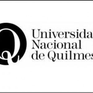 Entrevista con Jorge Trelles, investigador de la UNQ de biotecnología