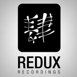 Asteroid Guest Mix @ Redux Sessions 344