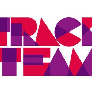 Track Team Kitchen Mix (Fresh 92.7)