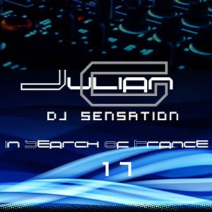 In Search Of Trance # 17