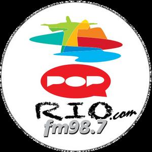 Agito Rio em revista 12- Cantora Jehane e música da Armênia