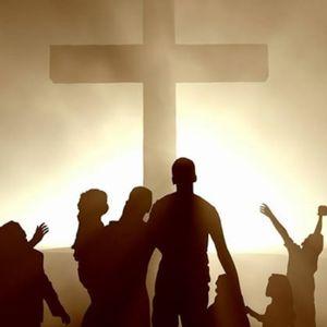 La Salvación - Bendecidos Para Bendecir #1