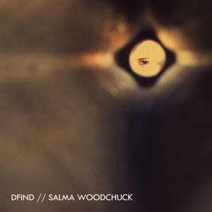 Dfind - Salma Woodchuck