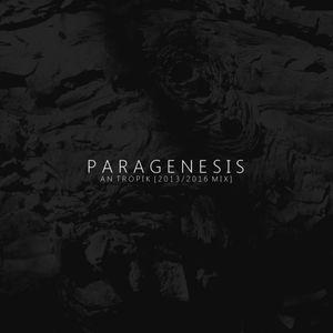 Paragenesis [ Antropik Mix 2013/2016 ]