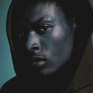 Dazed x Sonos: Mixtape Competition - Actress