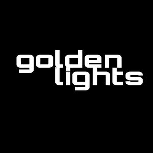 Gus Tagger - Golden Lights 003