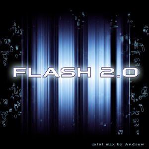 Flash 2.0 (Mini Mix)