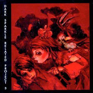 DJ Sage | Dark Sparkle Related Project Vol. 3