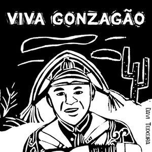 Viva Gonzagão!